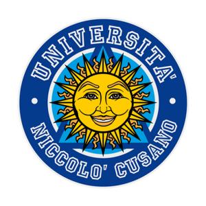 Logo-Unicusano