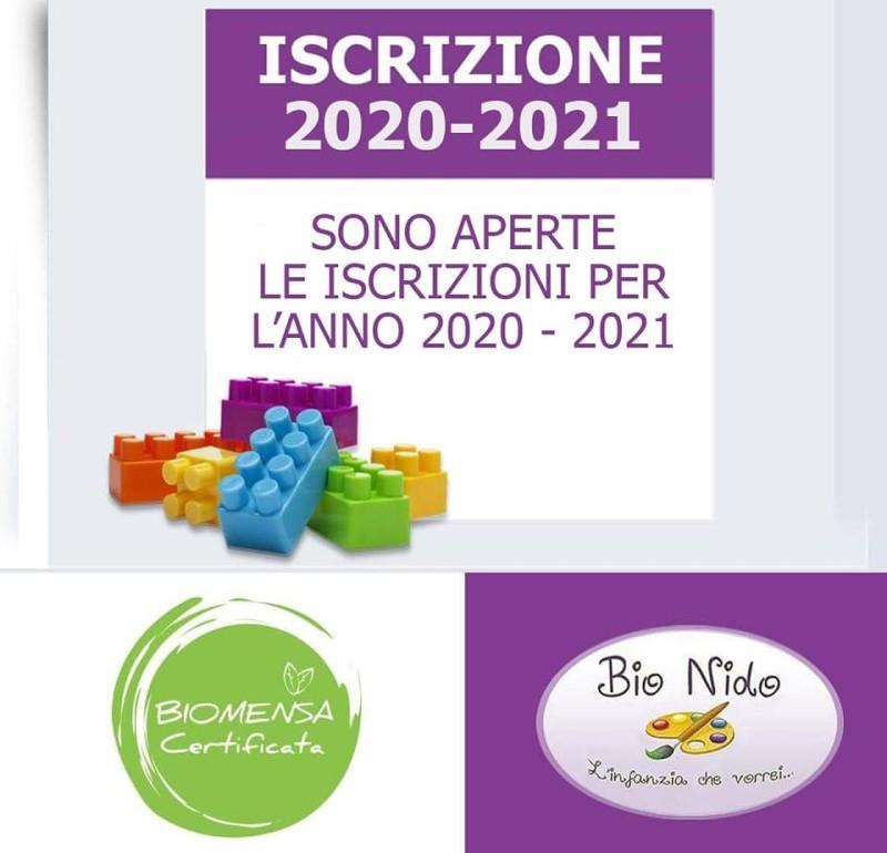 prova 2020