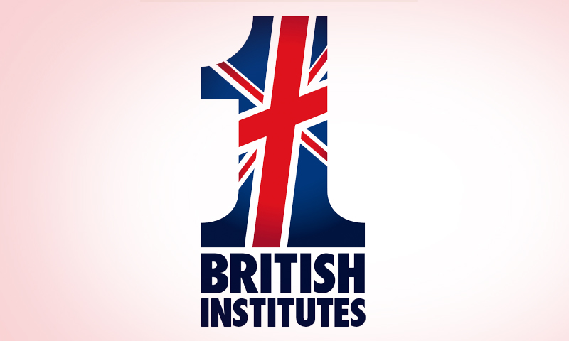in-collaborazioni-con-british-institutes