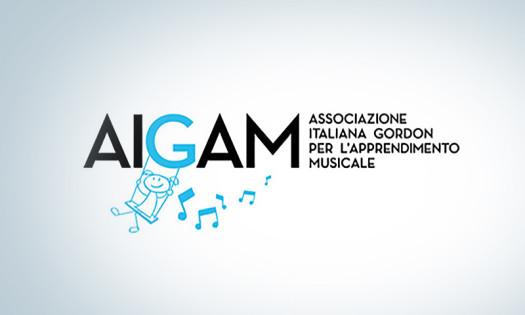 logo_aigam-web